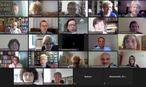 Warszawa_Konferencja on-line_10.09.2020